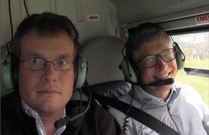 John bill helicopter 1.jpg.296x192 q85 crop smart