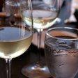 Women Who Wine