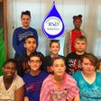 The RSD Community Students, Staff, Community