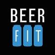 BeerFit Brew Mile